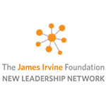 The-James-Irvine-Foundation