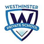 WestMinster-School